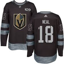 Knights Cheap Authentic James Golden - Jerseys Outlet Neal