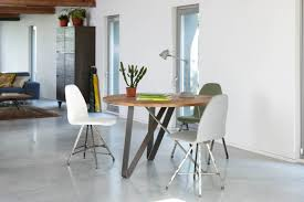 good looking images of indoor picnic dining table for dining room decoration ideas good looking