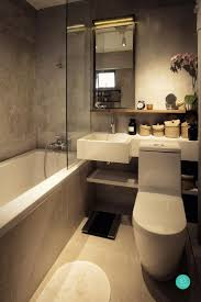 most beautiful bathrooms designs. Bathroom Most Beautiful Designs Awesome Hotel Design Fresh On Excellent For Styles Bathrooms