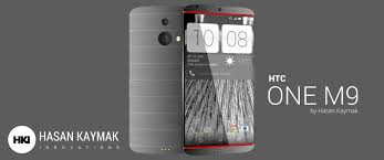 htc 2015. htc one m9 concept hasan k 1 htc 2015