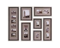 ideas family wall art picture frames uttermost massena photo collage wall art in set of  on family picture frame wall art with family wall art picture frames wallartideas fo