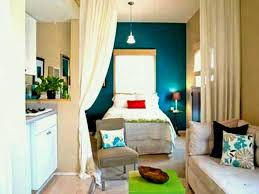 bachelor apartment furniture. Tiny Apartment Design Small Bachelor Ideas Decorating For Pad Furniture Store Decorations Interior How To Amazing