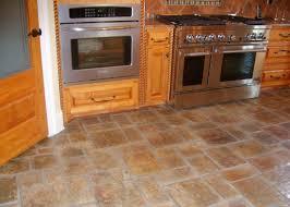 top 74 splendid prefinished hardwood flooring stone look laminate laminate floor covering laminate tiles stone laminate