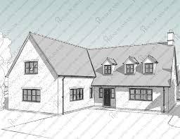 dormer bungalow house plans zijiapin dormer bungalow plans homes