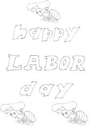 pages minimalist happy veterans day coloring pages d day coloring pages minimalist labor day coloring pages crayola photo fathers day colouring picture