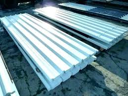 sheet metal home depot galvanized steel awesome images about self tapping s