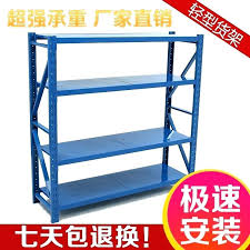 rolling metal shelves metal rolling cart with