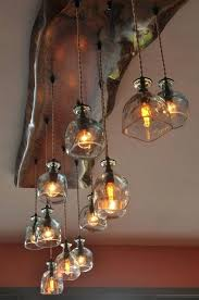 chandeliers modern wood chandelier best chandeliers lovely big custom and glass than sets white chan modern