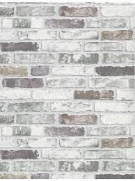Small Picture 456 best Brick Wallpaper Accent Walls images on Pinterest Accent