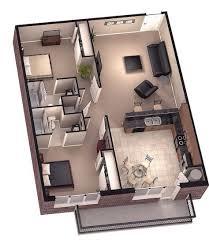 bedrooms interior designs 2. floor plan 3d 2 bedroom bedrooms interior designs r