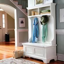 ikea coat rack coat storage closet entryway with rack bench in entryway coat rack bench ikea coat rack