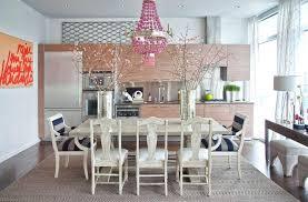 full size of pink chandelier earrings uk class act binders baby swing chandeliers in your interior