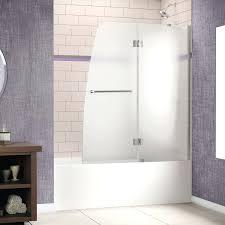 glass door for bathtub. Bathtub Doors On Sale Cheap Shower Glass Door For