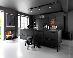 Kitchen Design Trends Interiorzine
