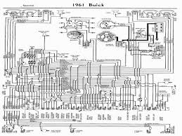 awesome 2000 buick lesabre wiring diagram images electrical 2000 buick lesabre window wiring diagram fantastic 2000 buick lesabre wiring diagram gallery electrical