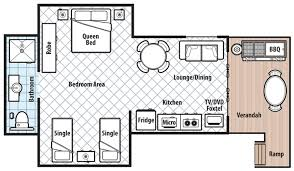 tree house floor plans for adults. 7 Tree Houses Plans House Design Ideas Large Awesome Floor For Adults T