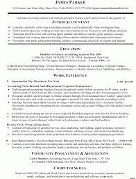 Free Resume Samples For Accounting Jobs | Danaya.us