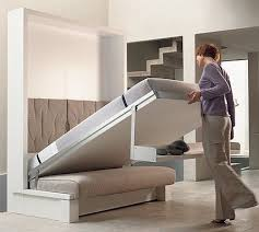 fold out bed. Contemporary Bed Fold Up Bed Turns Into Chair And Shelf On Fold Out Bed T