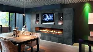 contemporary fireplace tv stand best fireplace best contemporary fireplaces fireplaces best modern fireplaces fireplace stand pacer