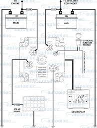 fine schumacher se50 battery charger wiring diagram model Schumacher Battery Charger Transformer schumacher battery charger wiring diagram chunyan me