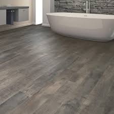 elderwood shows distinctive knots and grain patterns which are highlighted with embossed in register texture and chisel distressed edges for ultra realistic