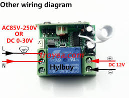 power relay wiring diagram wiring diagram relay case how to use relays and why you need them onallcylinders wire relay wiring diagram