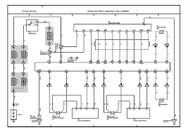 toyota mr radio wiring diagram wiring diagram 1986 toyota mr2 wiring diagram home diagrams 1991 toyota celica