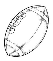 f75765f13c6a02e8d8d0e7e2ade221dd kids coloring coloring sheets free printable megaphone coloring sheets free cheerleading on super bowl 25 square pool template