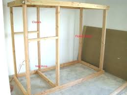 diy grow room grow box grow closet plans large size of closet grow setup plans grow diy grow room