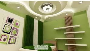 pop designs for living room 2018 popular top false ceiling pop design bedroom catalogue 630