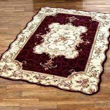 kmart area rugs at clearance me regarding designs 6 black