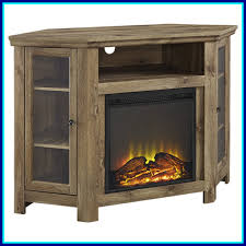 furniture menards electric fireplace luxury best great menards electric fireplace insert for old ideas and