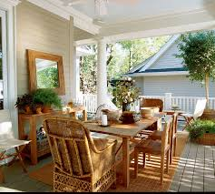Porch Design Ideas 65 best patio designs for 2017 ideas for front porch and patio decorating