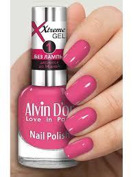 <b>Лак для ногтей</b> Гель Extreme <b>15мл</b>. Тон 5227 Alvin Dor 5404761 в ...