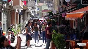 6.2'lik deprem Türkiye'nin batısını sarstı