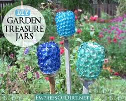 garden craft ideas. garden craft project sweet ideas for kids easy and simple projects with