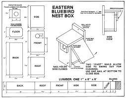 bird houses plans unique 271 best ww birdhouses squirrel feeders plans ideas images on of bird
