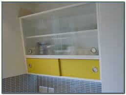 retro kitchen cupboard doors