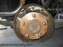 similiar old jeep drum brake assembly keywords rebuilding rear drum brakes on a jeep wrangler yj removal