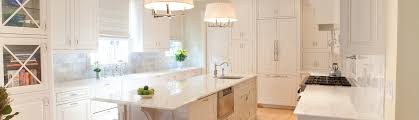 Kitchen Remodeling Dallas Property Awesome Inspiration Ideas