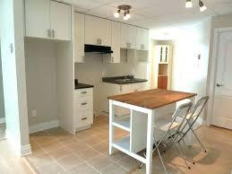 basement apartment design ideas. Basement Apt Ideas New Small Apartment Design Architecture