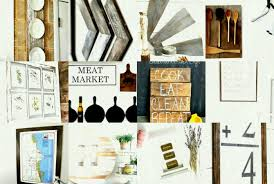 fill your empty walls with these diy farmhouse wall decor ideas try a inspiration the crazy