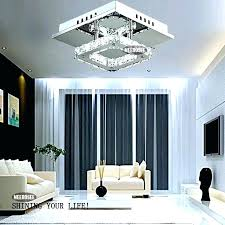 chandeliers chandelier under 100 mini crystal chandeliers dollars full image for cry