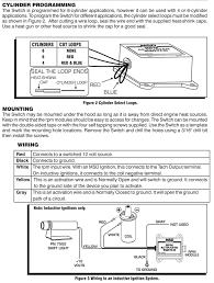 msd rpm activated switch wpm  8950 instructs 2 photo 8950 instructs 2 zpsvg5fynjc jpg