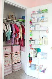 walk in closet design for girls. Cheap Ladies Closet Design Baby Girl Nursery Ideas Walk In Designs With Design. For Girls