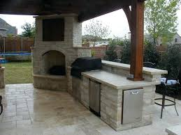 covered patio with fireplace covered patio designs with fireplace outdoor ideas outdoor fireplace under covered patio covered patio with fireplace
