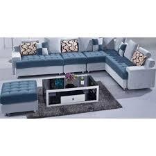 wooden designer sofa set at rs 5000