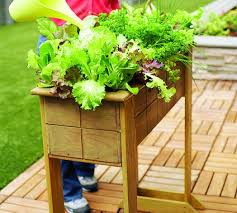 Flower box design Garden 37 Outstanding Diy Planter Box Plans Designs And Ideas Home Stratosphere 37 Outstanding Diy Planter Box Plans Designs And Ideas The Self