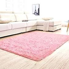 kids pink area rug inspirational creative polyester round carpets inspiration of light for nursery rugs australia simple light pink area rug