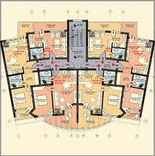 apartment building plans design. Apartment Floor Plans Designs Glamorous Design Studio One Room Building